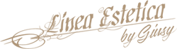 Linea Estetica Logo